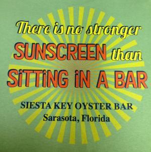 SunscreenMens.jpg